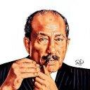 محمد ربيع (@01151151543) Twitter