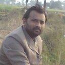 Md Ismail Hossain (@01711416020) Twitter