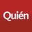 @Quien