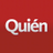 Qui�n