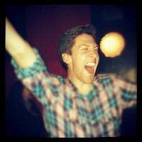 Matt Andaloro | Social Profile