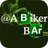ABikerBar