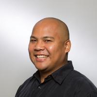 Jason Ubay | Social Profile