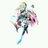 The profile image of yozyakura