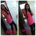 @AnnyVentura09