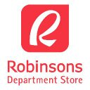 Photo of RobinsonsStore's Twitter profile avatar