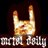 MetalDaily profile