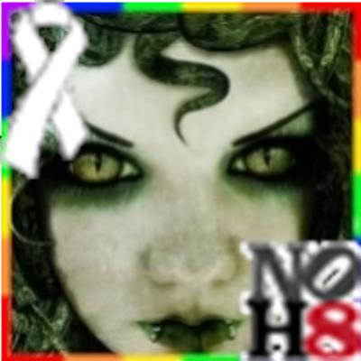 ,ø¤º°Ʈɦƹ Mêе§å¸,ø¤º | Social Profile