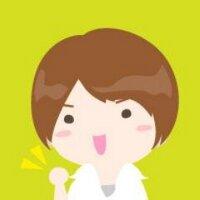Kazumi_matsu | Social Profile