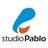 studio_pablo