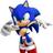 Sonic-Trader