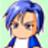 @ichinose11111
