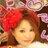 The profile image of satochimo_0409
