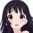 @imocyo_anime