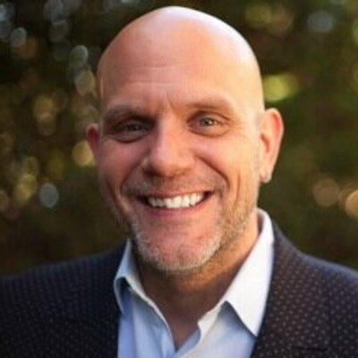 Gary Schneeberger | Social Profile