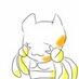 bear_sun_moon