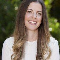 Alissa Swedlow | Social Profile