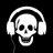 @MusicNorthwest on Twitter