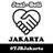 @TJBjakarta