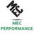 @MEC_Performance