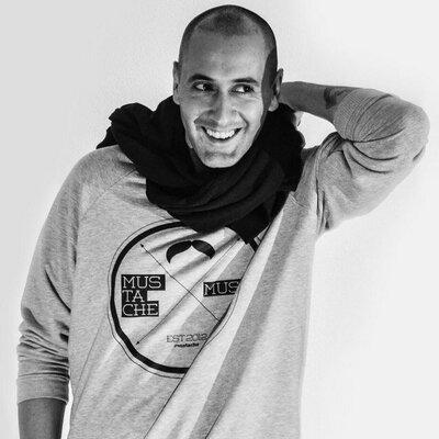 Rober Gaez | Social Profile