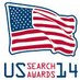 USsearchawards retweeted this