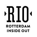 Rotterdam Inside Out (@010insideout) Twitter