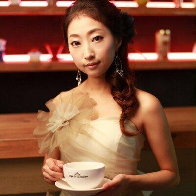 Jong-hee, Kim  김종희 | Social Profile
