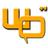 Wattpad_Quotes