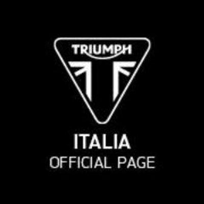 Triumph IT Official
