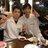 @kazuki1215_bb9
