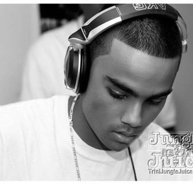 || DJ 2TOUCH-KOS || Social Profile