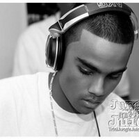 || DJ 2TOUCH-KOS || | Social Profile