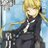The profile image of satuki_kankore