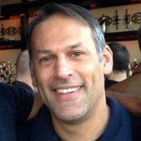 Matt Glassman | Social Profile