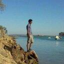 khalil bachir (@005Khalil) Twitter