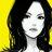 @saya_ab_luv