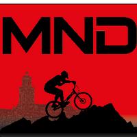 MountainbikeNe