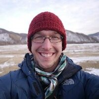 Nathan Anderson | Social Profile