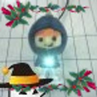 Hidechan | Social Profile