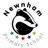 Newnham Primary