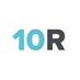 10restaurantes.ES's Twitter Profile Picture