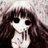 @anime_roll