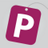 Twitter result for Matalan from Platinumbags