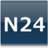news24_1