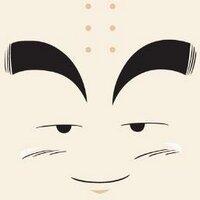 くりりん   Social Profile