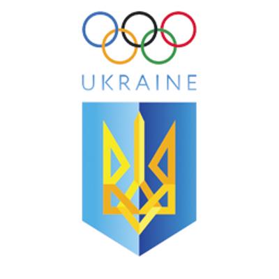 НОК України
