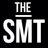 @TheSMTimes