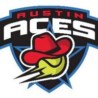 Austin Aces Tennis | Social Profile