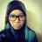 @Tuty_Alawiyah